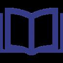 iconmonstr-book-17-240