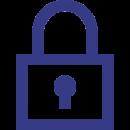 iconmonstr-lock-4-240